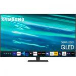 image produit TV QLED Samsung QE85Q80A 2021