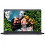 image produit Ordinateur portable Dell Inspiron 15-3511-433