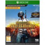 image produit PlayerUnknown's Battlegrounds - PUBG + bonus digitaux 1.0 (code de téléchargement)