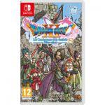 image produit Jeu Dragon Quest XI: Les combattants de la destinée - livrable en France