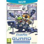 image produit Star Fox Guard Jeu Wii U