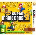 image produit Jeu New Super Mario Bros. 2 sur Nintendo 3DS