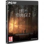image produit Life is Strange 2