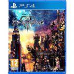 image produit Sélection jeux PS4 - Ex : Kingdom Hearts 3