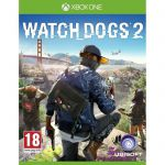 image produit Jeu Watch Dogs 2 sur Xbox One