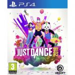 image produit Just Dance 2019 - livrable en France