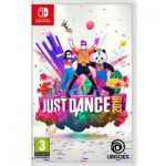 image produit Just Dance 2019