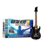 image produit Guitar Hero Live