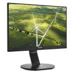 image produit Ecran PC Philips 241B7QGJEB  24 pouces (60, 5cm)