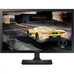 image produit StarTech Câble adaptateur Mini DisplayPort vers HDMI de 5 m - Convertisseur Mini DP vers HDMI avec câble intégré - 4K 30 Hz - Noir