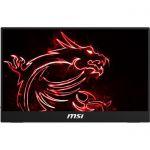 image produit Moniteur MAG161MONITEUR Gaming - livrable en France