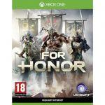 image produit Jeu For Honor sur Xbox One