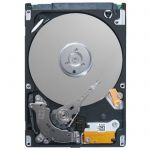 """image produit Dell - Disque Dur - 2 to - échangeable à Chaud - 3.5"""" - SATA 6Gb/s - 7200 Tours/Min - livrable en France"""