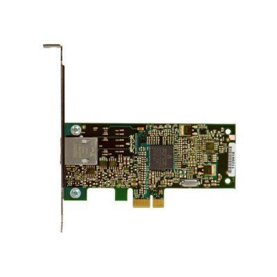 image Network Additional BROADCOM 5722 10/100/1000 MBITS Card KIT