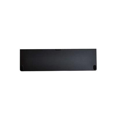 image Dell Latitude E7240 Batterie pour Ordinateur Portable 45 W Noir