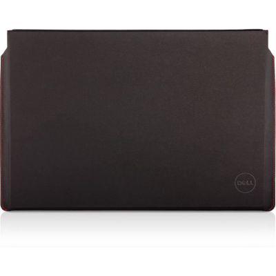 image Dell Premier Sleeve 13