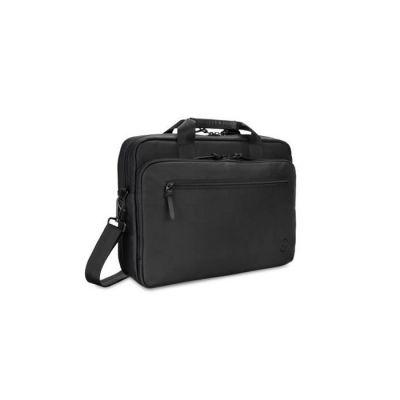 image Dell Premier Slim Briefcase 14