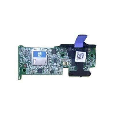 image Dell ISDM and Combo Card Reader CK