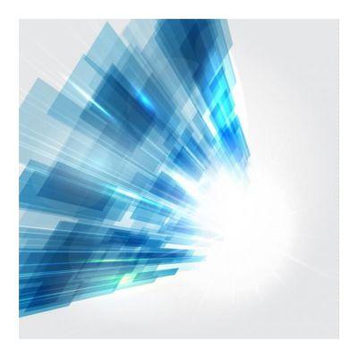 image Dell MS819 - Souris - Optique - 3 Boutons - Filaire - USB 2.0 - pour Latitude 53XX, 54XX, 55XX, OptiPlex 5480, 70XX, Precision Mobile Workstation 77XX