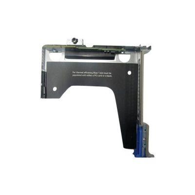 image Dell Riser Config 1 1 x 16 FH Customer Kit