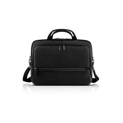 image Dell Premier Briefcase 15 PE1520C