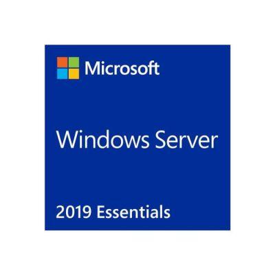 image produit Microsoft WS Essential 2019 ROK E