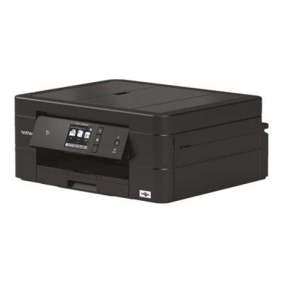 image BROTHER Imprimante multifonction MFC-J890DW