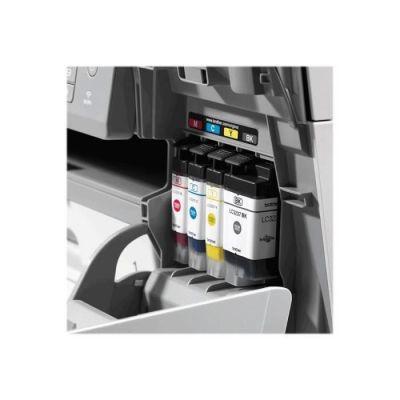 image Brother MFC-J6945DW Imprimante Pro Multifonction 4 en 1 |Jet d'Encre | A3 | Ecran LDC 9,3cm | NFC | Ethernet & Wi-Fi