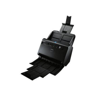 image Scanner de Documents Canon DR-C230 - Noir