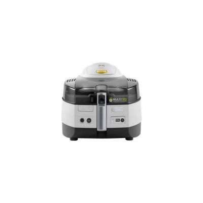 image DeLonghi FH 1363/1 Multifry Extra
