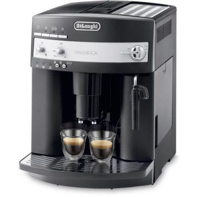 image DeLonghi ESAM 3000 B Cafetière Automatique