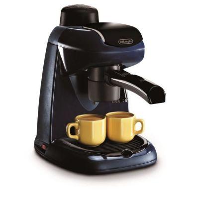 image Delonghi EC5.1 Machine à Espresso