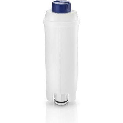 image DeLonghi DLSC002 Filtre à eau