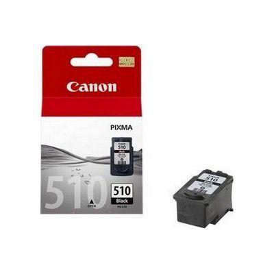 image CANON PG 510 - Cartouche d'encre - Noir