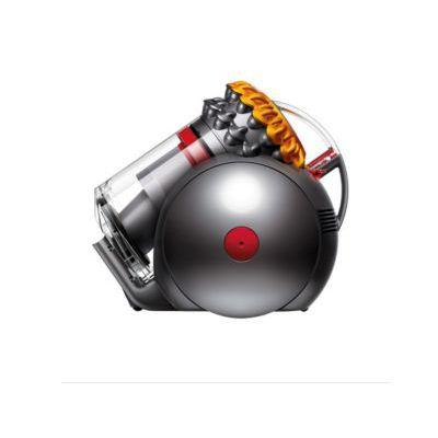 image Dyson Aspirateur sans sac Big Ball Multif longs 2avec brosse pneumatique brosse combinée et escalier/Aspirateur traéneau avec classe d'efficacité énergétique A