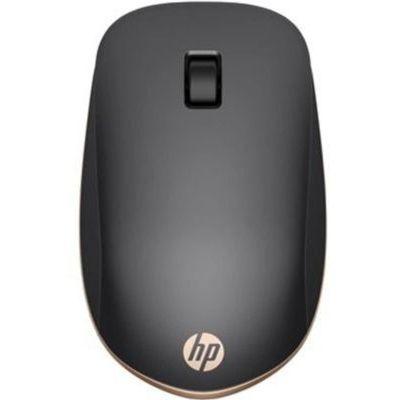 image HP Z5000 Dark Ash Silver - Souris Sans Fil Noir Cendré (Bluetooth, Ambidextre)