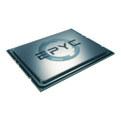 image AMD EPYC 7401 processeur 2 GHz 64 Mo L3 - Processeurs (AMD EPYC, 2 GHz, Serveur/Station de travail, 64-bit, 64 Mo, L3)