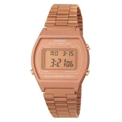 image Casio Montres bracelet B640WC-5AEF