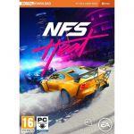 image produit Need for Speed Heat - Code de Téléchargement pour PC