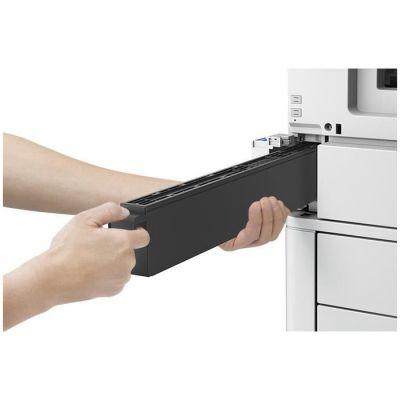 image Epson Maintenance cartridge for WF-Ent