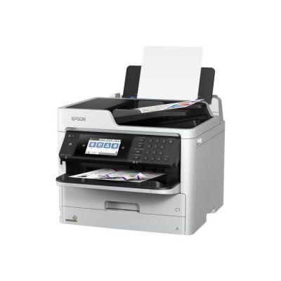 image EPSON Imprimante WorkForce Pro WF-C5710DWF