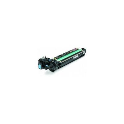 image produit Epson C13S051203 Cartouche Laser Cyan
