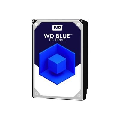 "image Western Digital WD20SPZX Disque Dur Interne 2,5"" 2 to SATA III"