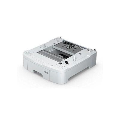 image  Epson bac à papier pour imprimante wf-6000 (500 feuilles)