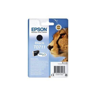 image Papier photo HP Premium Plus, brillant, 300g/m2, A4, 20feuilles