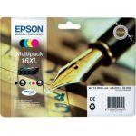 image produit EPSON ENCRE N.C.M.J XL ALARME - livrable en France