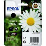 image produit Epson C13T18114022 Encre Noir