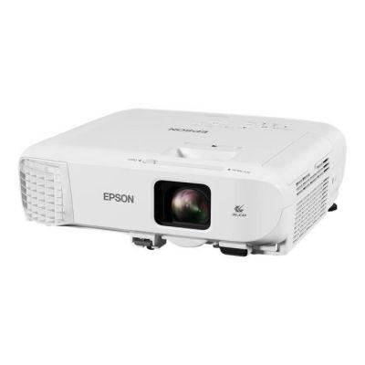 image Epson EB-2042 4400 Lumen XGA