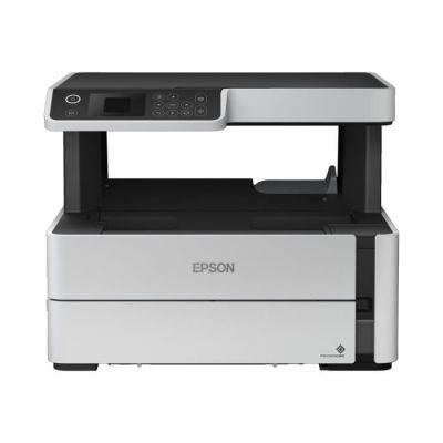 image Epson MF Encre ECOTANK ET-M2140 N A4