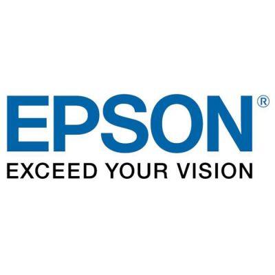 Epson - Magenta - originale - cartouche d\'encre - pour WorkForce Enterprise WF-C17590, WF-C17590 D4TWF, WF-C17590 D4TWF EPP